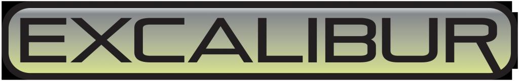 Excalibur-Final