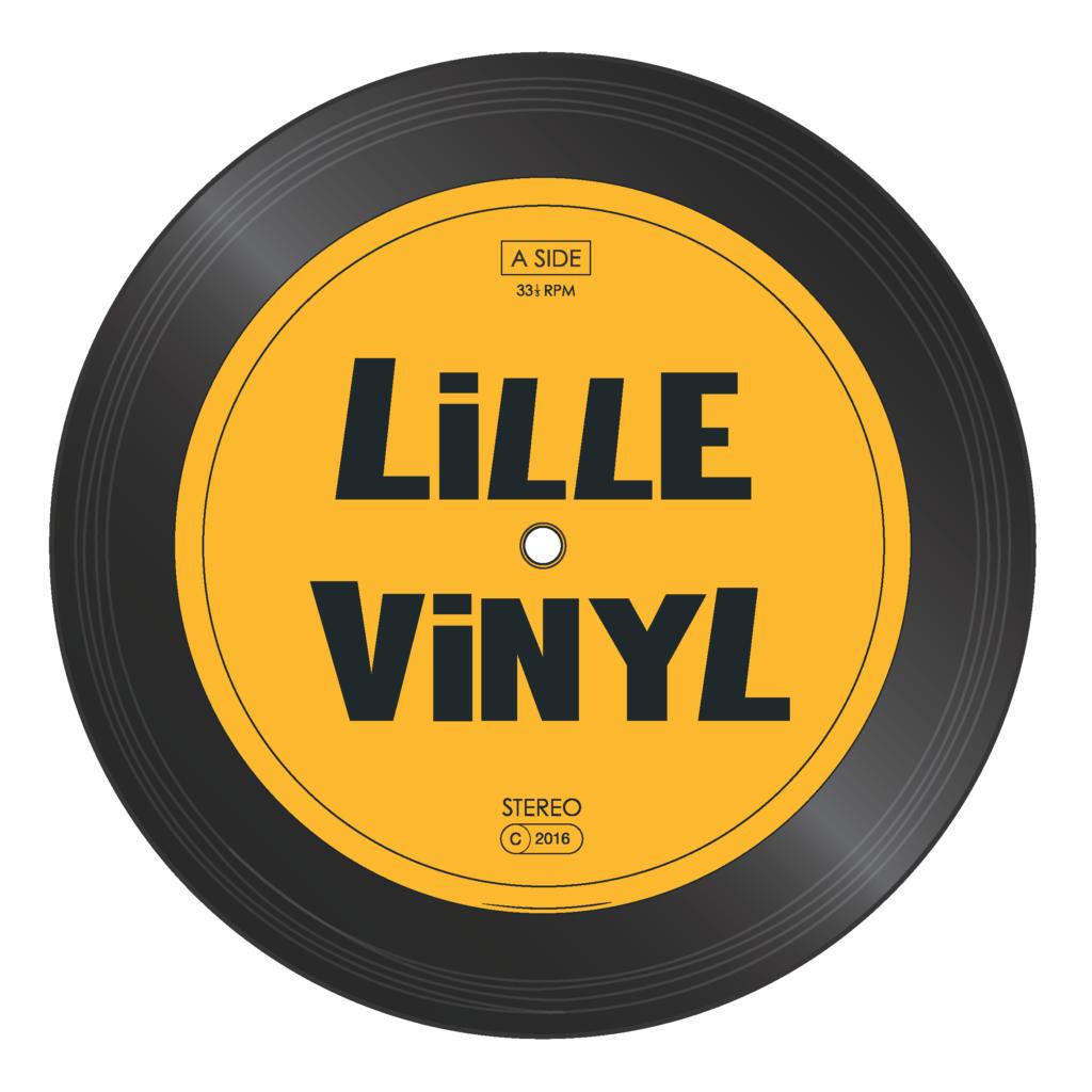 lille_vinyl_6