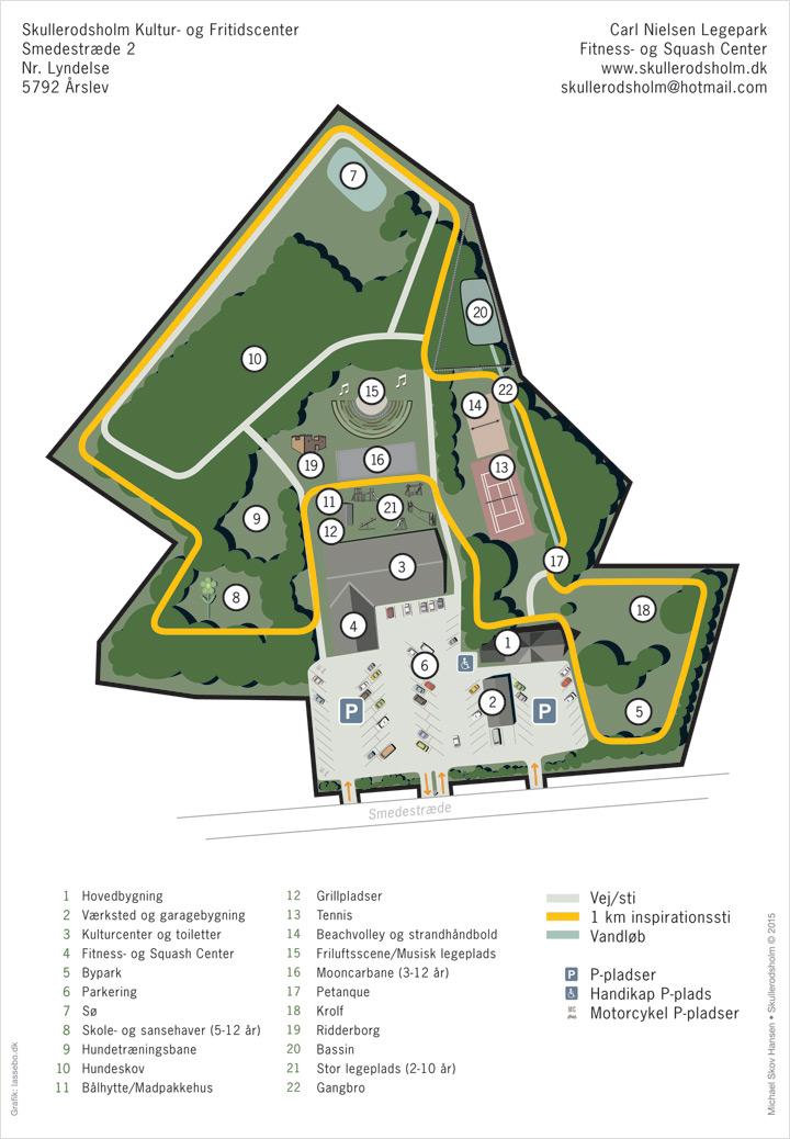 skullerodsholm2015LBC2